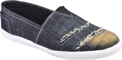 cool river Casuals, Canvas Shoes, Loafers