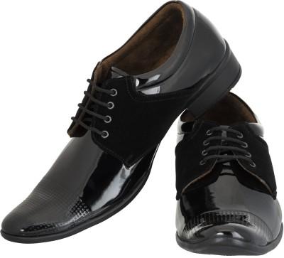 NE Shoes Party Wear