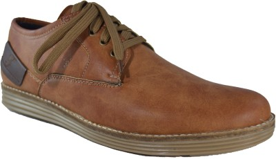 Fossa Casual Shoes
