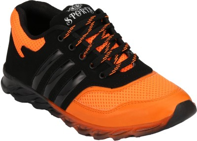 Prime Running Shoes