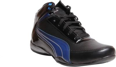 Ewake Gie-655 Boots