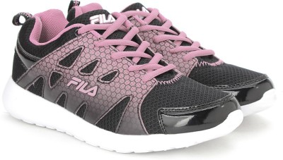 Fila FABIA Running Shoes