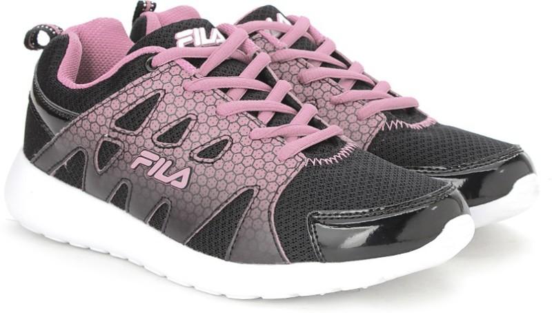 Fila FABIA Running Shoes
