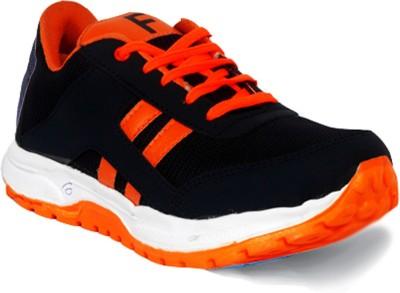 Fuoko FALKONE Walking Shoes