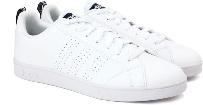 b932a64287cf3a Adidas Neo VS ADVANTAGE Sneakers For Men Blue Best Price in India ...