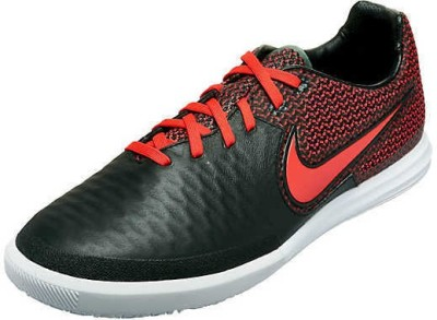 Nike MAGISTAX FINALE IC Football Shoes