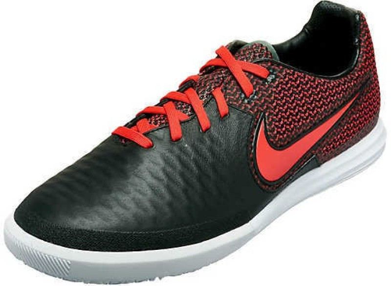 Nike MAGISTAX FINALE IC Football Shoes SHOEKAPNKSFBN95J