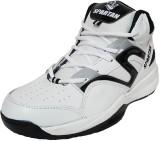 Spartan Atlas BS-606 Men Basketball Shoe...