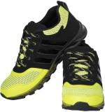 Demyra Running Shoes (Green)
