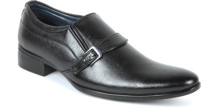 Toruzzi Elegant Slip On Shoes