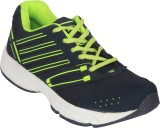 Trywell Running Shoes (Navy)