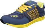 Triqer Sport Running Shoes (Blue)