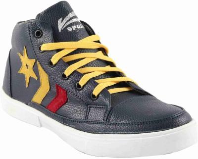 La Shades Manhattan Sneakers