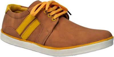 Molessi Stylish Casual Shoes