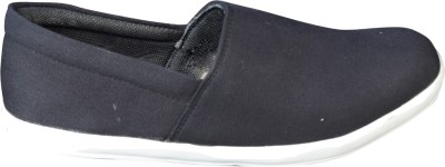 Beta Panchu Party Wear, Canvas Shoes, Loafers, Casuals