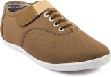 Kashmir Casuals (Tan)