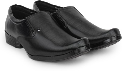 Beonza Slip On Shoes