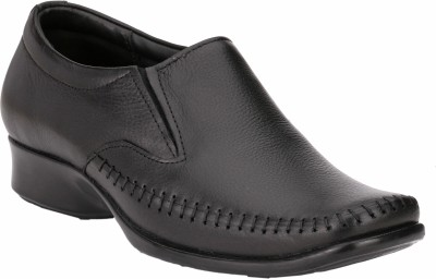 Shoe Smith SS1102 Slip On Shoes