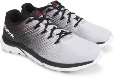 b67b18c35075 Reebok Zstrike Elite Men Running Shoes On. Reebok Casual Shoes Flipkart