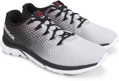 reebok shoes flipkart | Benvenuto per