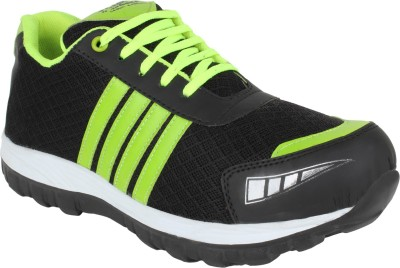 Etouch2buy Casual shoe for men