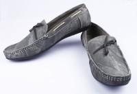 John Hupper Loafers