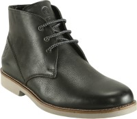 Bacca Bucci Lace Up Shoes best price on Flipkart @ Rs. 2311