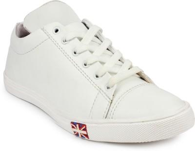 jynx EDX Sneakers