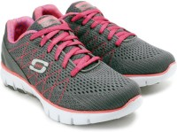 Skechers Skech Flex Gym Fitness Shoes