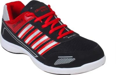 Columbus Tab-1115 Running Shoes