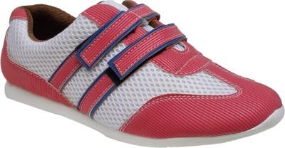 Modelskart KSOHFLB08 Casual Shoes