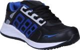 Rupani Running Shoes (Black)
