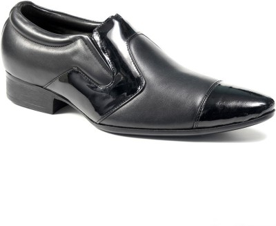 BellBut Slip On Shoes