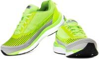 Joma Galtero Men Running Shoes(Green)