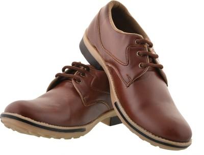 Ashokenterprises Outdoor Shoes