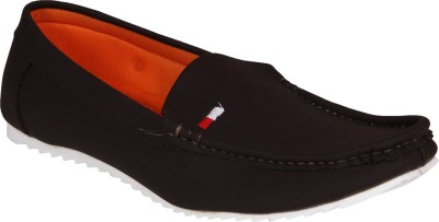 Footshez Loafers