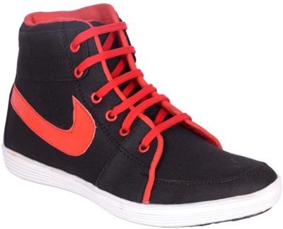 Jokatoo Stylish and Cool Sneakers