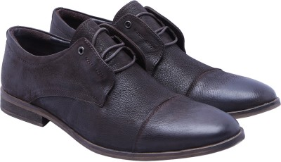 Capland MSL13211 Corporate Casual Shoes