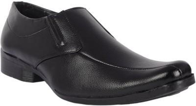 Noa Agile Wave Adore Formal Shoe