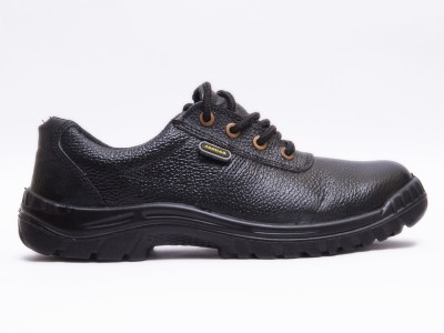HILLSON HILLSON JAGUAR ISI APPROVED SAFETY SHOES Casuals