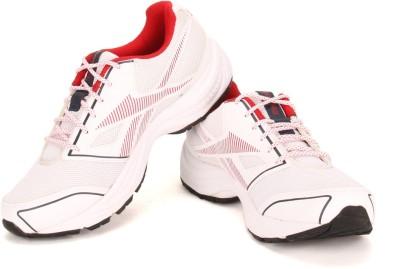 Reebok City Runner Lp Running Shoes