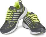 Leedas Running Shoes (Grey)