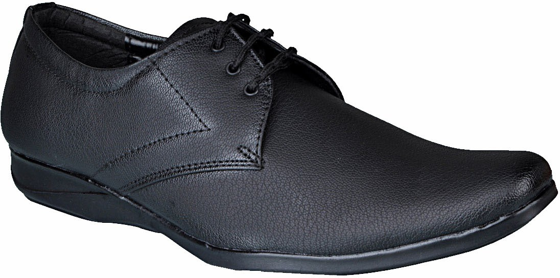 compare bachini lace up shoes price india