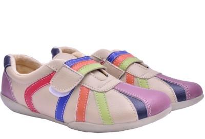 Fentacia Super Walking Shoes