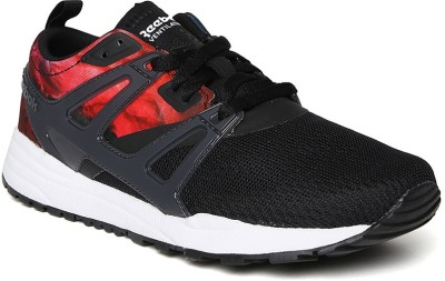 Reebok Classic Casual Shoes