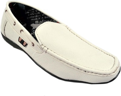 Easy walk Loafers