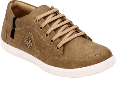 Shoe Smith SS1200 Casuals, Outdoors, Party Wear, Sneakers