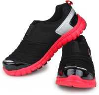 Sparx Walking Shoes(Black)