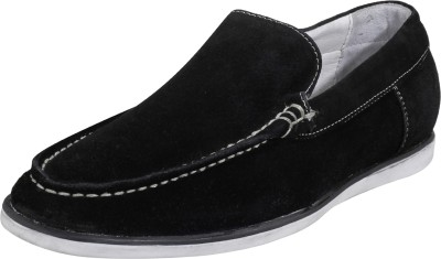 NYX SE3901 Loafers