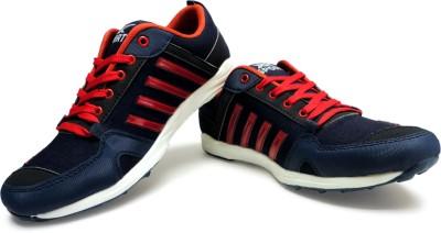 Activa Classic Canvas Shoes